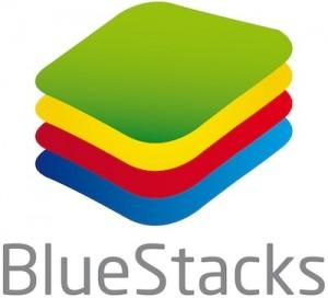 BlueStacks-Logo-Freesoftwares.cf