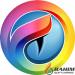 Chromodo Browser 36 Free Download