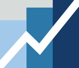 EViews Enterprise Edition 9.0 Free Download