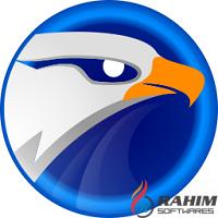 EagleGet 2.0.5 Free Download