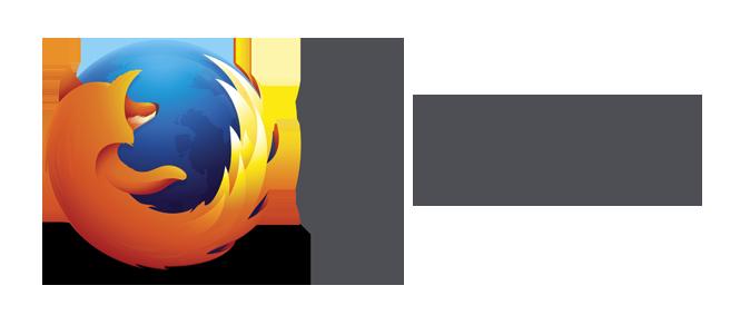 Mozilla Firefox 43.0.3 Free Download