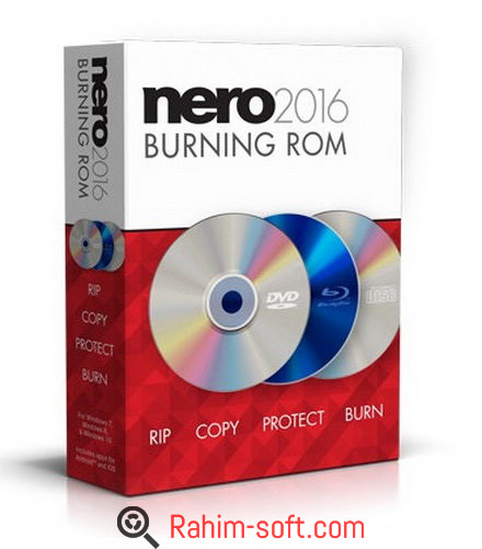 Nero-Burning-Rom-2016-17.0.00600-Cover