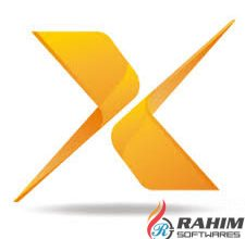 NetSarang Xmanager Enterprise 5 Build 1249 Free Download