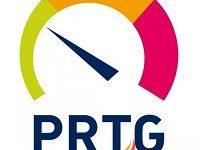 PRTG Network Monitor 2015 v15 Free Download