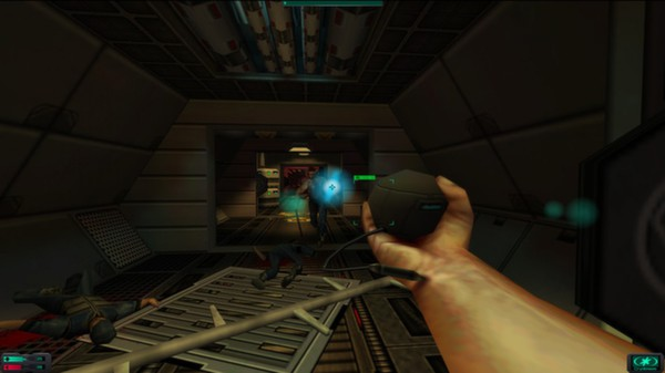System.Shock_.2-2.www.freesoftwares.cf