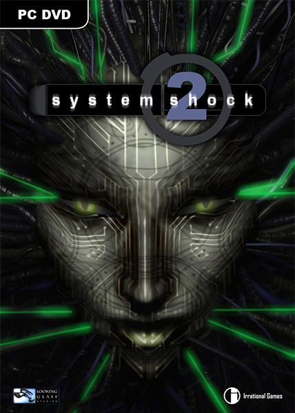 System.Shock_.2.freesoftwares.cf