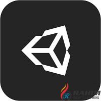 Unity 5.2.0 f3 Final x86/x64 Free Download