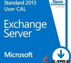Microsoft Exchange Server 2016 Free Download