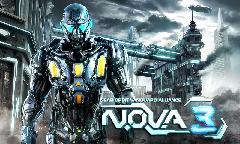 nova 3 - freesoftwares.cf