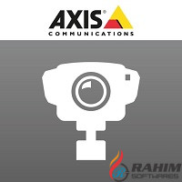 AXIS Camera Station 4.2 Free Download