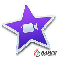 Apple Imovie 10.1.10 Free Download