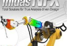 MIDAS NFX 2015 Free Download
