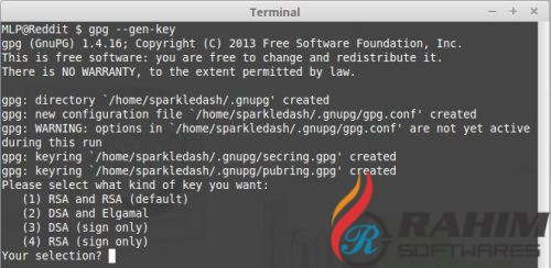 Pgp Command Line 10.3.2 Free Download