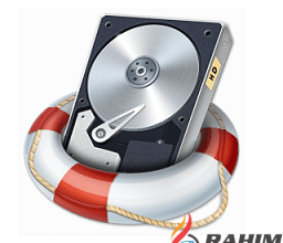 Wondershare Data Recovery 6.1 Free Download