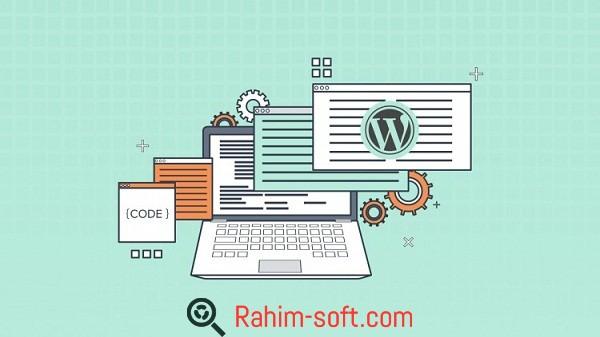 WordPress : Optimize Your Website to Make Money Online