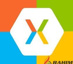 Xamarin For Visual Studio Enterprise 4.3 Free Download