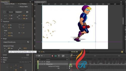 Adobe edge Animate CC 2015 Free Download