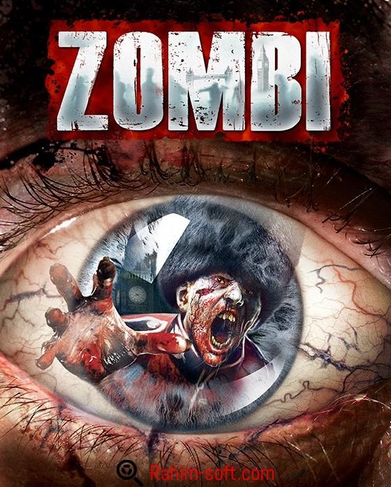ZOMBI pc game free download