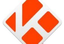 Kodi vOptional KUMC Wizard Edition 2016 ISO Download