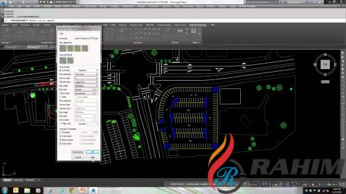 Autodesk Vehicle Tracking 2017 Free Download