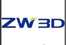 Zwcad Zw3d 2016 Free Download