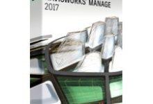 Autodesk Navisworks Manage 2017 Free Download