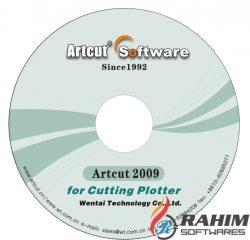 Artcut 2009 Free Download