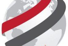 PCI Geomatica 2015 Free Download