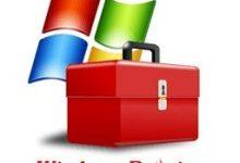 Windows Repair Pro 3.9.11 Free Download