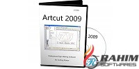 artcut free download