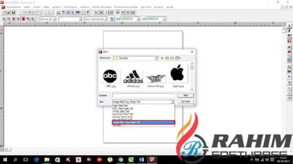 free download artcut
