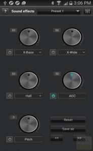 jetAudio.Plus-Image5-www.download.ir_