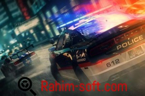 Need for Speed No Limits v1 For Android