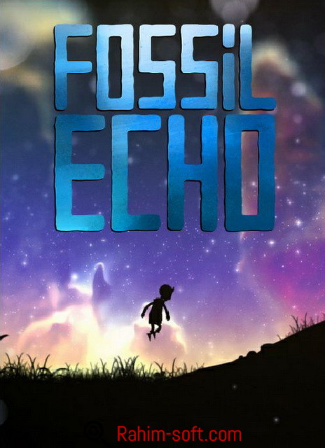 Fossil Echo Free Download