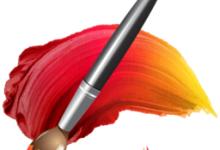 Corel Painter 2017 Free Download