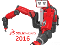 Download SolidWorks 2016 Free
