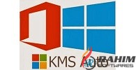 KMSAuto Net 2015 Free Download