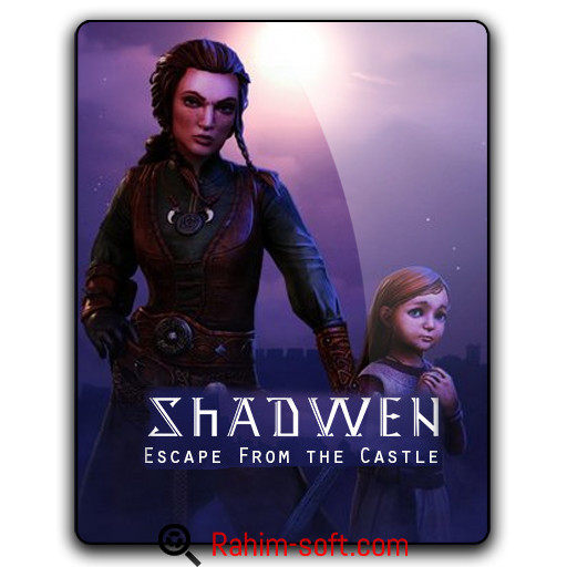 Shadwen Escape From the Castle Free Download