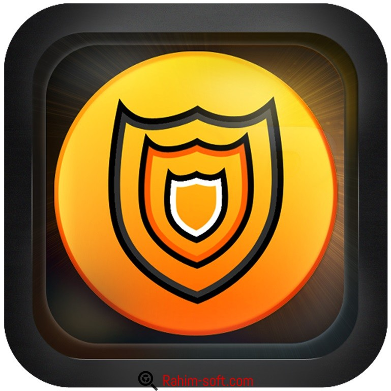 Advanced System Protector 2.2 Free Download