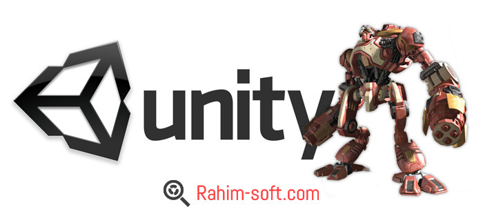 Unity 3D Assets new Pack Free download Full