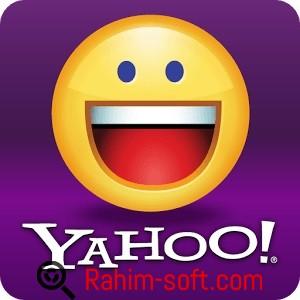 Yahoo Messenger 0.8 Free Download