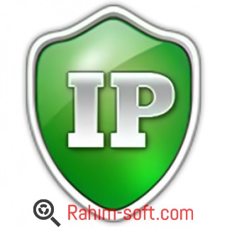 Hide ALL IP 2016 Free Download
