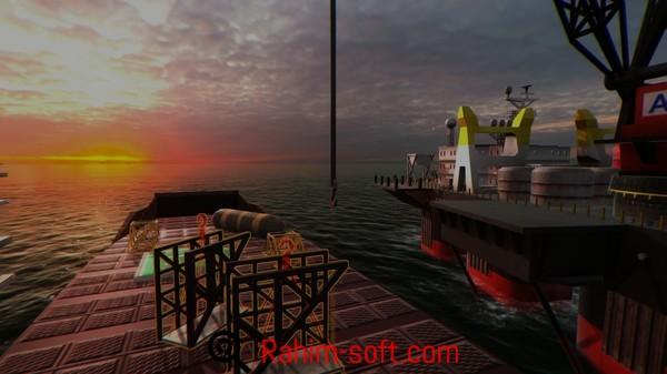 Ships 2017 PLAZA Free Download