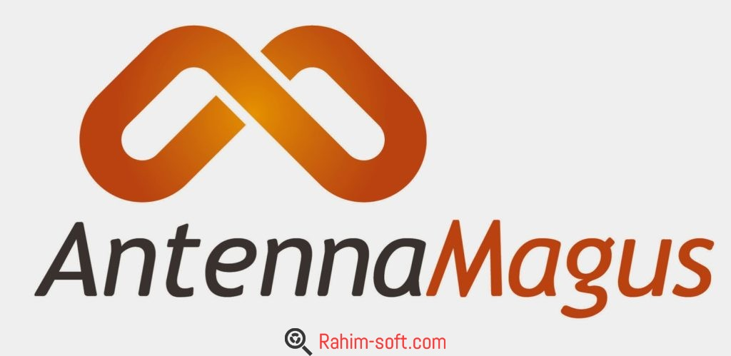 Antenna Magus Pro v5.3 Free Download