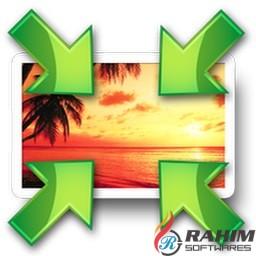 Light Image Resizer Free Download