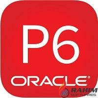 Primavera P6 v6.0 Free Download