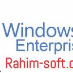Windows 10 Enterprise 2016 nov LTSB Free download