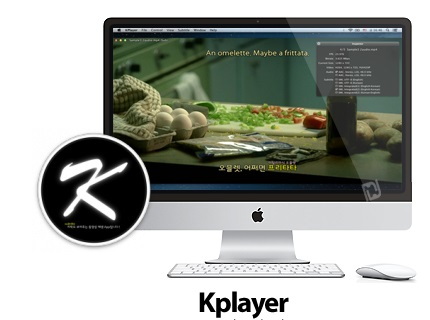 Kplayer 1.5.6 Mac Free Download