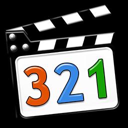 K-Lite Mega Codec Pack 12.7.5 Free Download