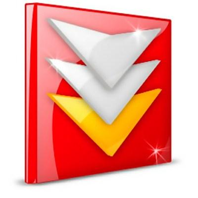FlashGet v1.96 Free Download
